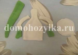 snegovik-svoimi-rukami_2