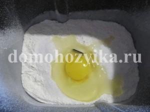 drozhzhevoe-testo-v-xlebopechke-prostoe_4