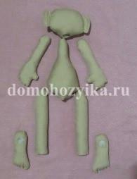 kukla-svoimi-rukami-lida_11