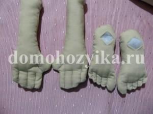 kukla-svoimi-rukami-lida_12