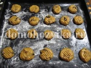 pechene-s-shokoladom_10