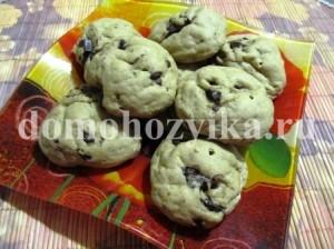 pechene-s-shokoladom_12