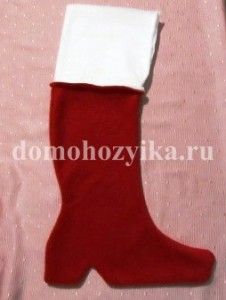 rozhdestvenskij-sapozhok_3