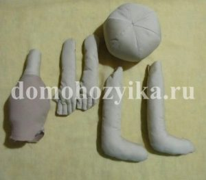 russko-narodnaya-kukla-svoimi-rukami_3