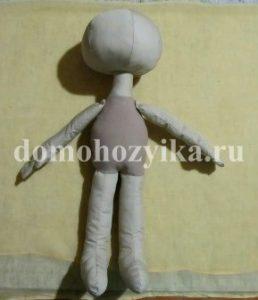 russko-narodnaya-kukla-svoimi-rukami_5