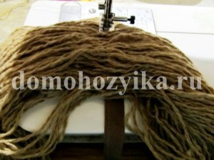 russko-narodnaya-kukla-svoimi-rukami_9