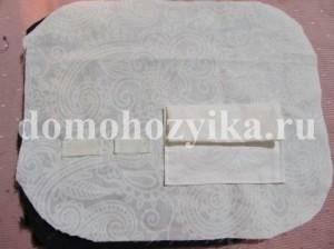 shkatulka-iz-gazetnyx-trubochek_10