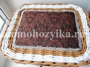 shkatulka-iz-gazetnyx-trubochek_18