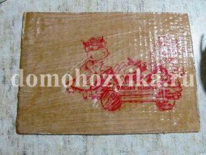 shkatulka-iz-gazetnyx-trubochek_24