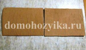 shkatulka-iz-gazetnyx-trubochek_27