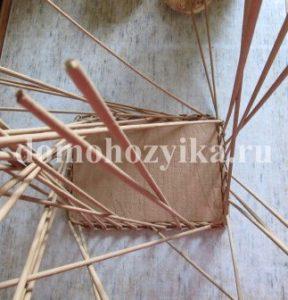 shkatulka-iz-gazetnyx-trubochek_35