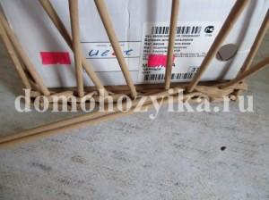 shkatulka-iz-gazetnyx-trubochek_39