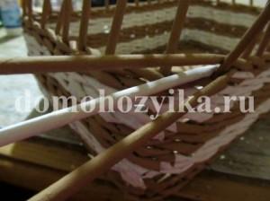 shkatulka-iz-gazetnyx-trubochek_44