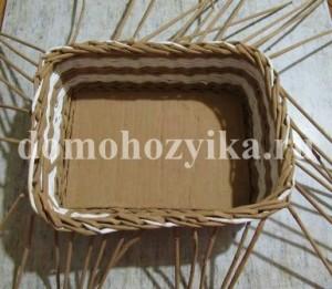 shkatulka-iz-gazetnyx-trubochek_52