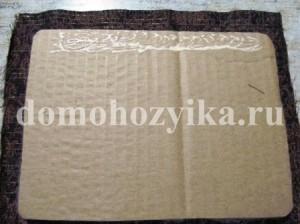 shkatulka-iz-gazetnyx-trubochek_63
