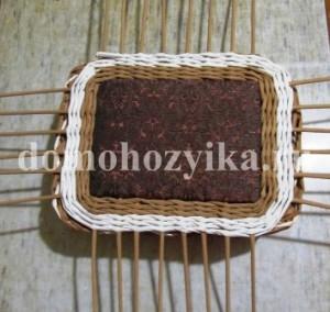 shkatulka-iz-gazetnyx-trubochek_68