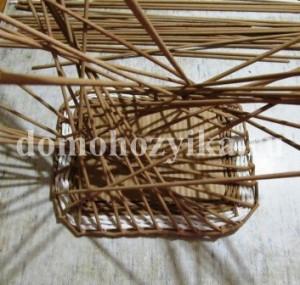 shkatulka-iz-gazetnyx-trubochek_72