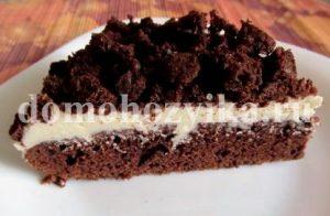 shokoladno-kofejnyj-tort_18