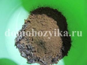 shokoladno-kofejnyj-tort_2