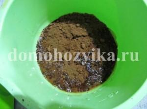 shokoladno-kofejnyj-tort_3