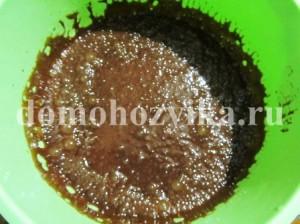 shokoladno-kofejnyj-tort_8