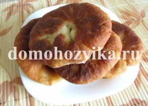 drozhzhevoe-testo_1