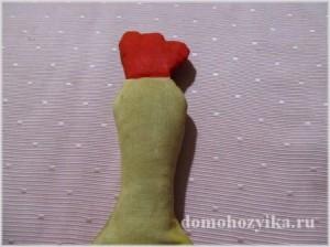 grelka-na-chajnik-petushok_12