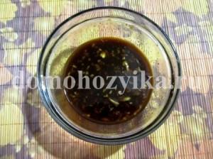 krylyshki-v-aerogrile_2