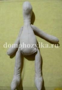 kukla-tilda-zayac_1