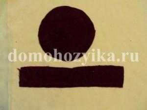 kukla-tilda-zayac_14