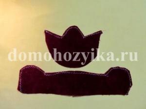 kukla-tilda-zayac_18