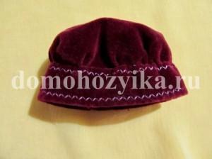 kukla-tilda-zayac_24