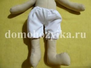 kukla-tilda-zayac_4