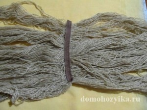 kukla-tykvogolovka_14