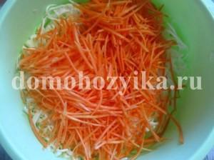 salat-iz-svezhej-kapusty-s-chernoslivom_2