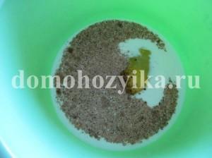 kartoshka-pod-syrom-v-duxovke_4