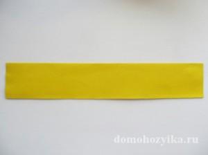 kovrik-svoimi-rukami_7