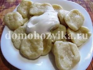 lenivye-vareniki-s-tvorogom_11