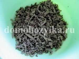 salat-iz-pecheni_4