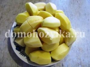 sup-kartofelnyj-s-myasom_10