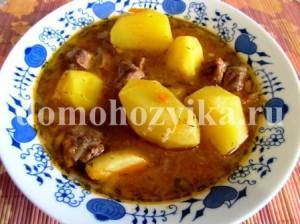sup-kartofelnyj-s-myasom_13