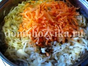 sup-kartofelnyj-s-myasom_6