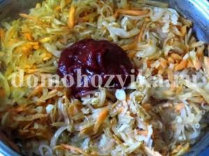 sup-kartofelnyj-s-myasom_7