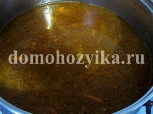 sup-kartofelnyj-s-myasom_9