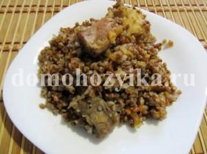grechka-tushenaya-s-kuricej_10