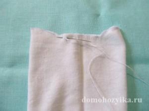 igrushka-iz-noska-koshechka-kitti_12