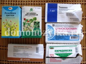 vitaminnyj-sprej-dlya-volos_1