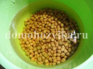 gulyash-iz-govyadiny-s-nutom_1