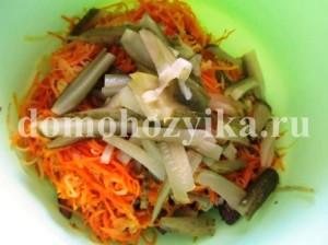 pechenochnyj-salat_7