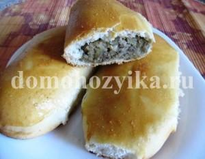 pirozhki-s-pechenyu-i-kartoshkoj_14